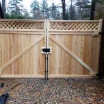 Cedar-double-drive-gate-wit
