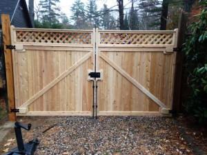 Sand-primrose-fence